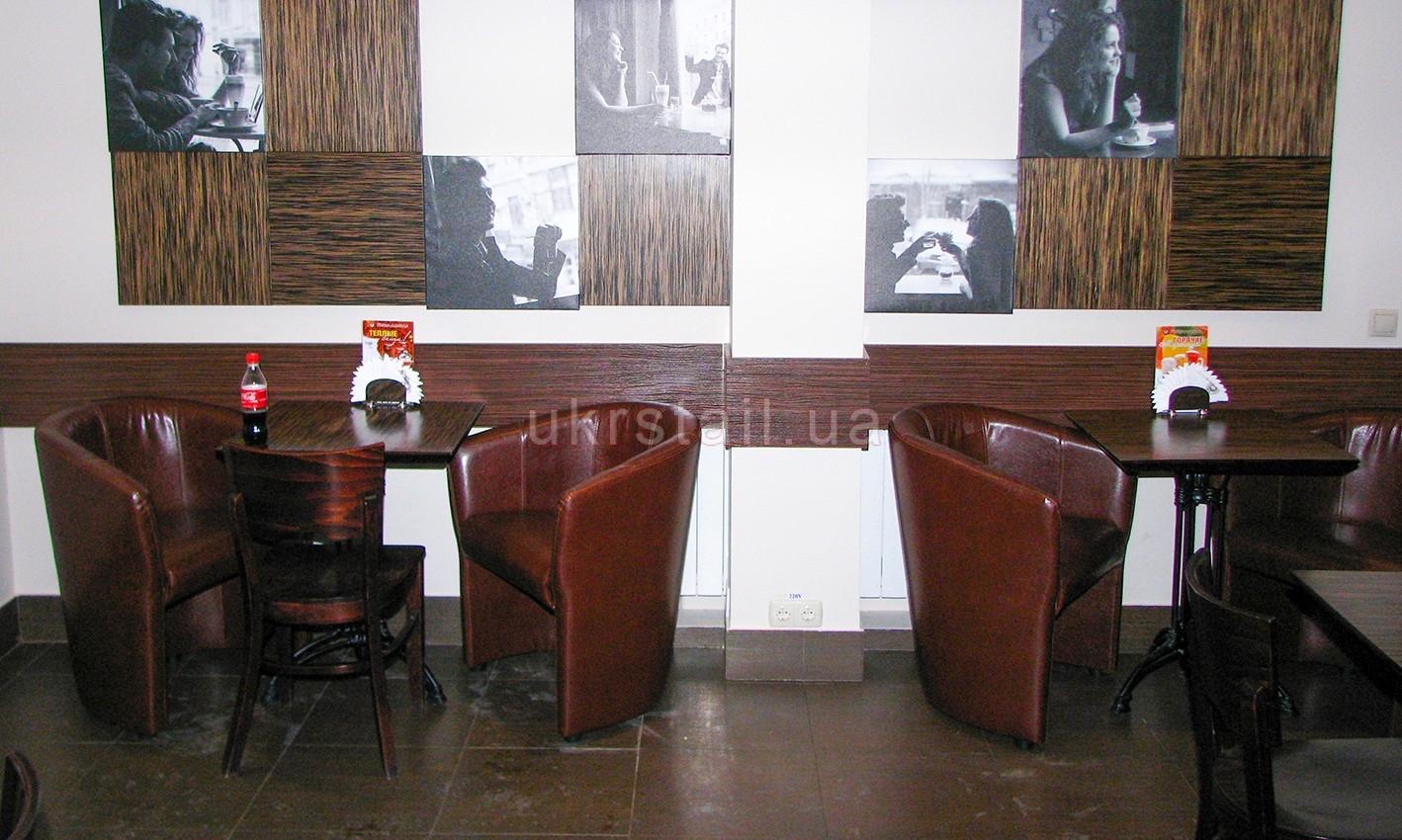 Стеновые панели и столы 06
