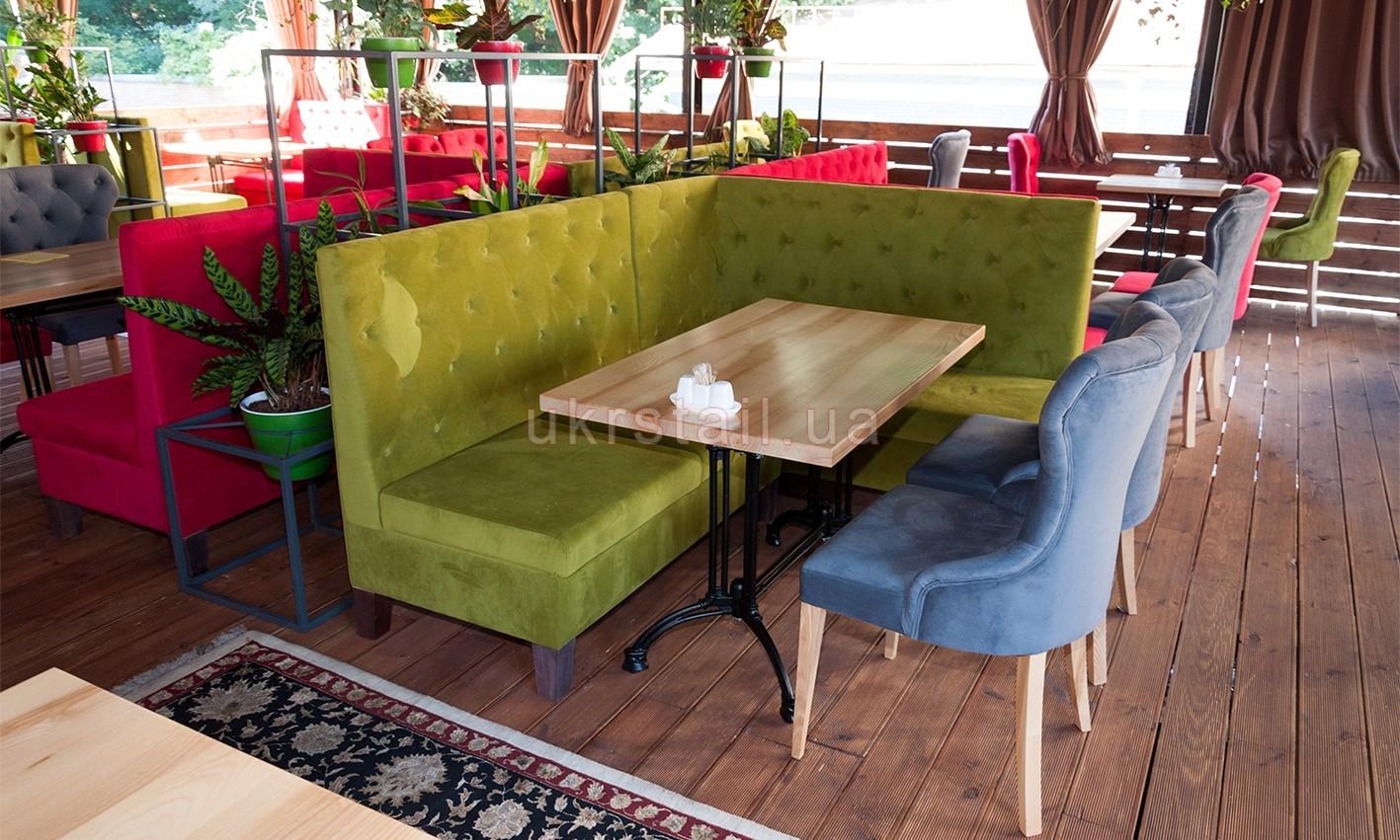 Мебель на заказ 03