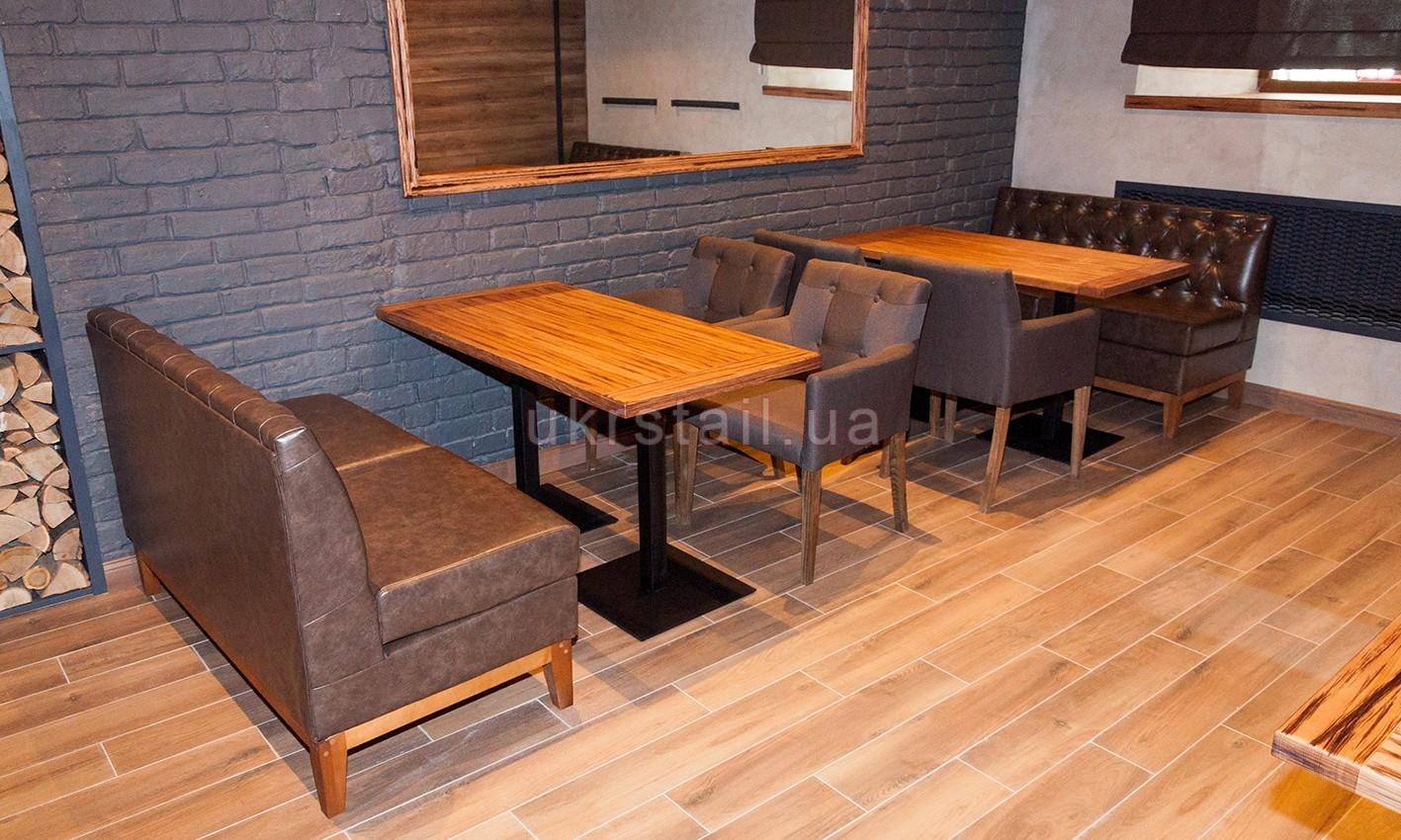 Мягкая мебель 06