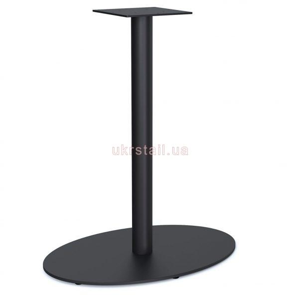 Опора для стола VERONA big