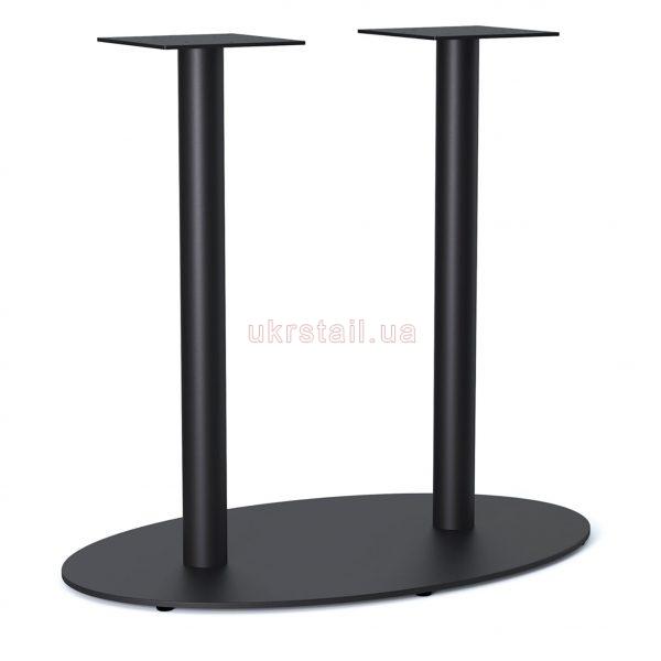 Опора для стола VERONA double