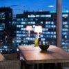Столешница для ресторана Mercato Italiano №10