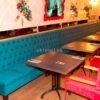 Столешница для ресторана Samogon Gastro Bar №11