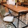 Столешница для ресторана Mercato Italiano №08