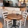 Столешница для ресторана Mercato Italiano №09