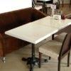 Столешница для ресторана MAFIA №01