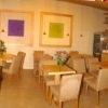 Столешница для ресторана Citronelle №04 3119