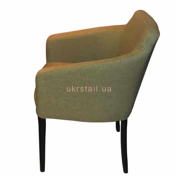 Кресло для ресторана Кофе Тайм №09