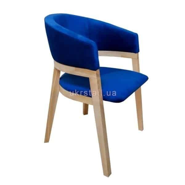 Кресло для ресторана NON №10