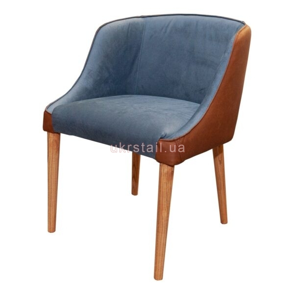 Кресло для ресторана Palazzo №11