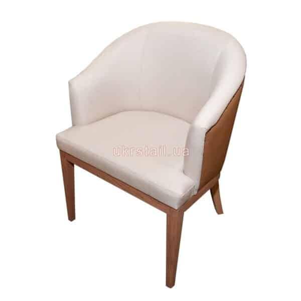 Кресло для ресторана Palazzo №12