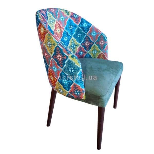 Кресло для ресторана Шашлыкян №13