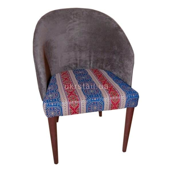 Кресло для ресторана Шашлыкян №16