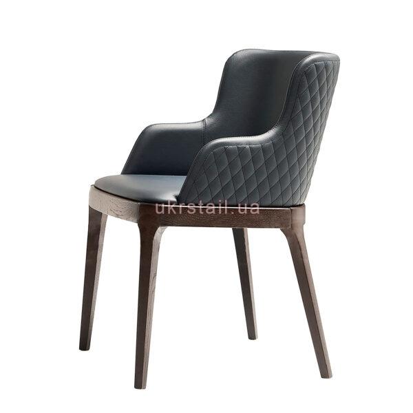 Кресло для ресторана Milano 2020 №17