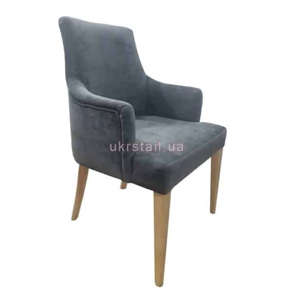 Кресло для ресторана MANESS №25