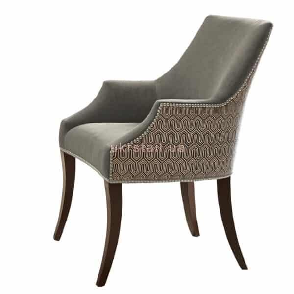 Кресло для ресторана Deco №31